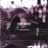 Night Strings: Music for Viola and Guitar