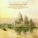 Souvenirs De Venise (The Songmakers' Almanac)