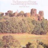 Testament of Tristan/Songs