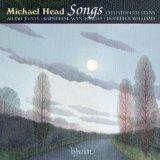 Head: Songs