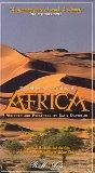 Africa: The Story of a Continent, Programs 05-06 [VHS]