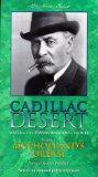 Cadillac Desert: Mulholland's Dream (Water and the Transformation of Nature) [VHS]