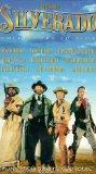 Silverado (Collector's Edition) [VHS]