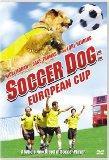Soccer Dog - European Cup