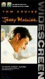 Jerry Maguire (Widescreen Edition) [VHS]