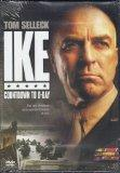 Ike: Countdown to D-Day (Widescreen Version)