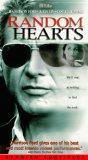 Random Hearts [VHS]