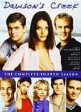 Dawson's Creek - The Complete Fourth Season