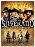 Silverado (2 Disc Superbit Gift Set)