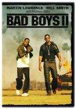Bad Boys II (Widescreen Edition)