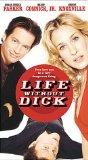 Life Without Dick [VHS]