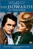 The Howards of Virginia