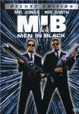 Men in Black (Deluxe Edition)