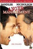 Anger Management (Widescreen Edition)