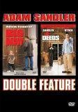 Mr. Deeds (Widescreen Special Edition) / Big Daddy