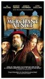 William Shakespeare's Merchant of Venice [VHS]
