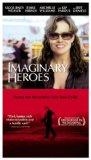 Imaginary Heroes [VHS]