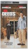 Mr. Deeds [UMD for PSP]