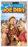 Joe Dirt [UMD for PSP]