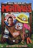 Meatballs (Special Edition)