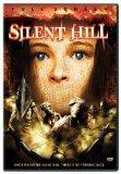 Silent Hill (Fullscreen Edition)