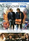 Reign Over Me (Widescreen Edition)