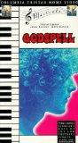 Godspell [VHS]