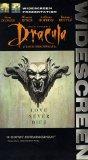 Bram Stoker's Dracula (Widescreen Edition) [VHS]