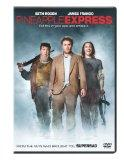 Pineapple Express (Rated Single-Disc Edition)
