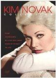 The Kim Novak Collection (Picnic / Jeanne Eagels / Bell, Book and Candle / Middle of the Nig...