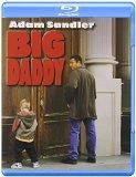 Big Daddy [Blu-ray]