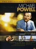 Michael Powell Double Feature (2 Discs)
