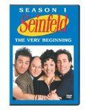 Seinfeld: Season 1 - The Very Beginning