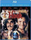 Hook [Blu-ray]