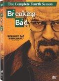 Breaking Bad: Season 4