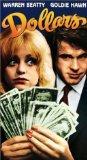 Dollars [VHS]