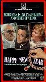 Happy New Year [VHS]
