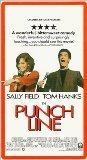 Punchline [VHS]