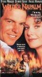 Wilder Napalm [VHS]