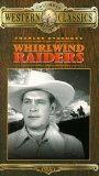 Whirlwind Riders [VHS]