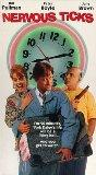Nervous Ticks [VHS]