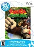 New Play Control! Donkey Kong: Jungle Beat