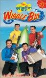The Wiggles - Wiggle Bay [VHS]