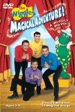 The Wiggles Magical Adventure - A Wiggly Movie