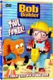 Bob the Builder - Tool Power
