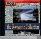 Vox Romantic Collection