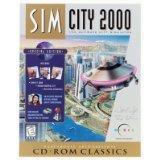 Sim City 2000 Collection