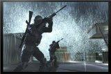 Call of Duty 4: Modern Warfare (Greatest Hits)