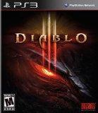 Diablo III - PlayStation 3