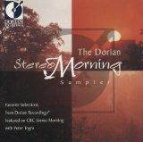 Dorian: Stereo Morning Sampler